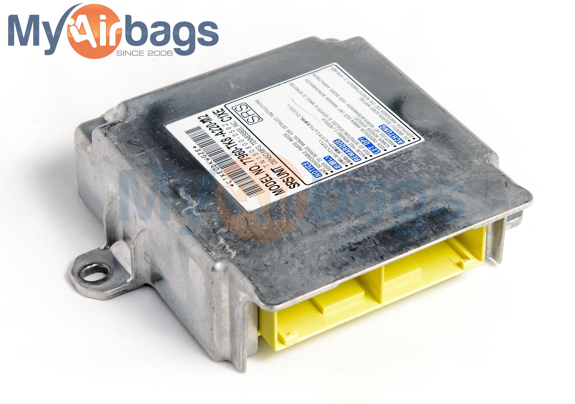 MyAirbags-Airbag-Module-Airbag-Reset-Honda-Acura-1__2_.jpg