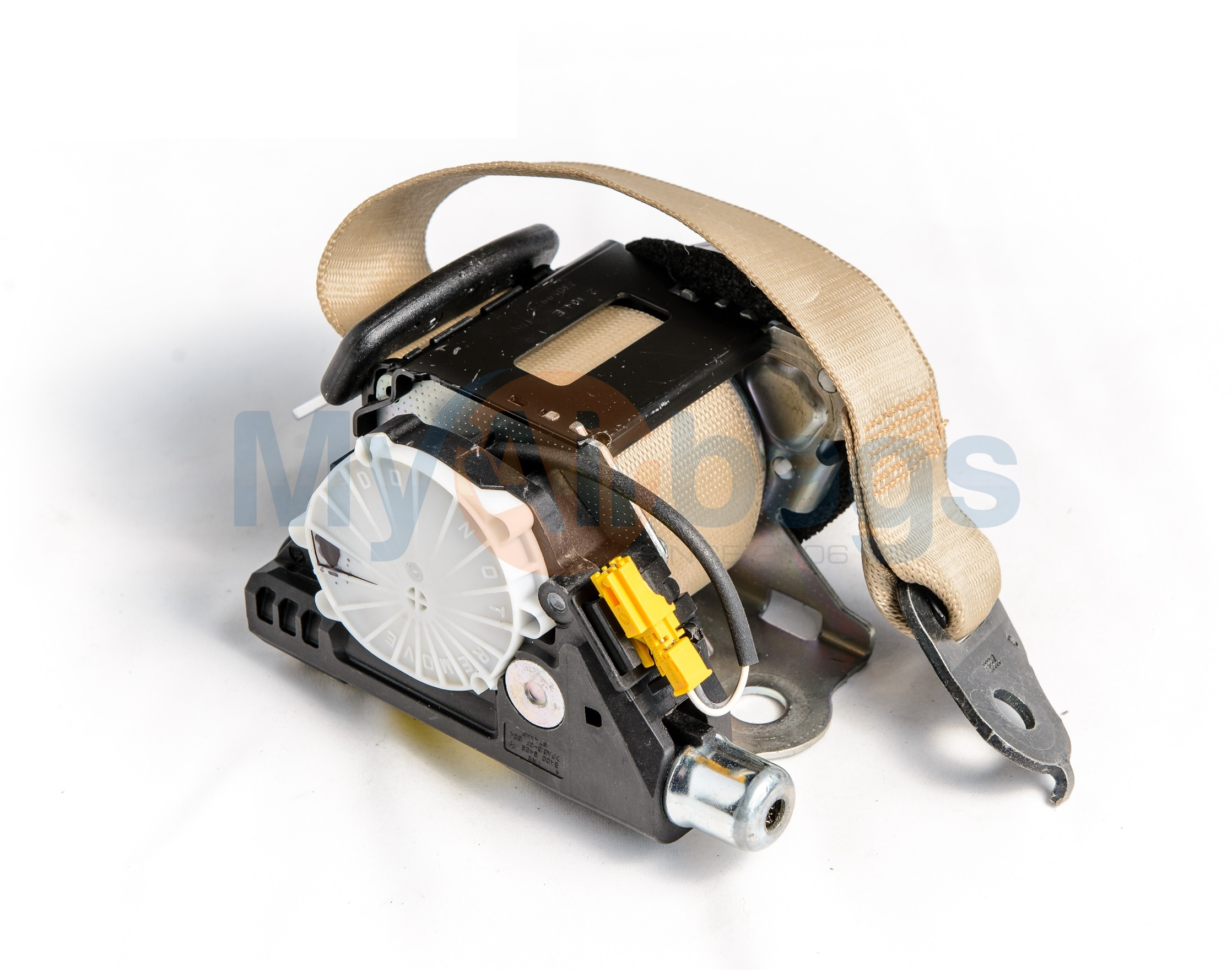 MyAirbags-Seat-Belt-Pretensioner-Repair-Replacment-15.jpg