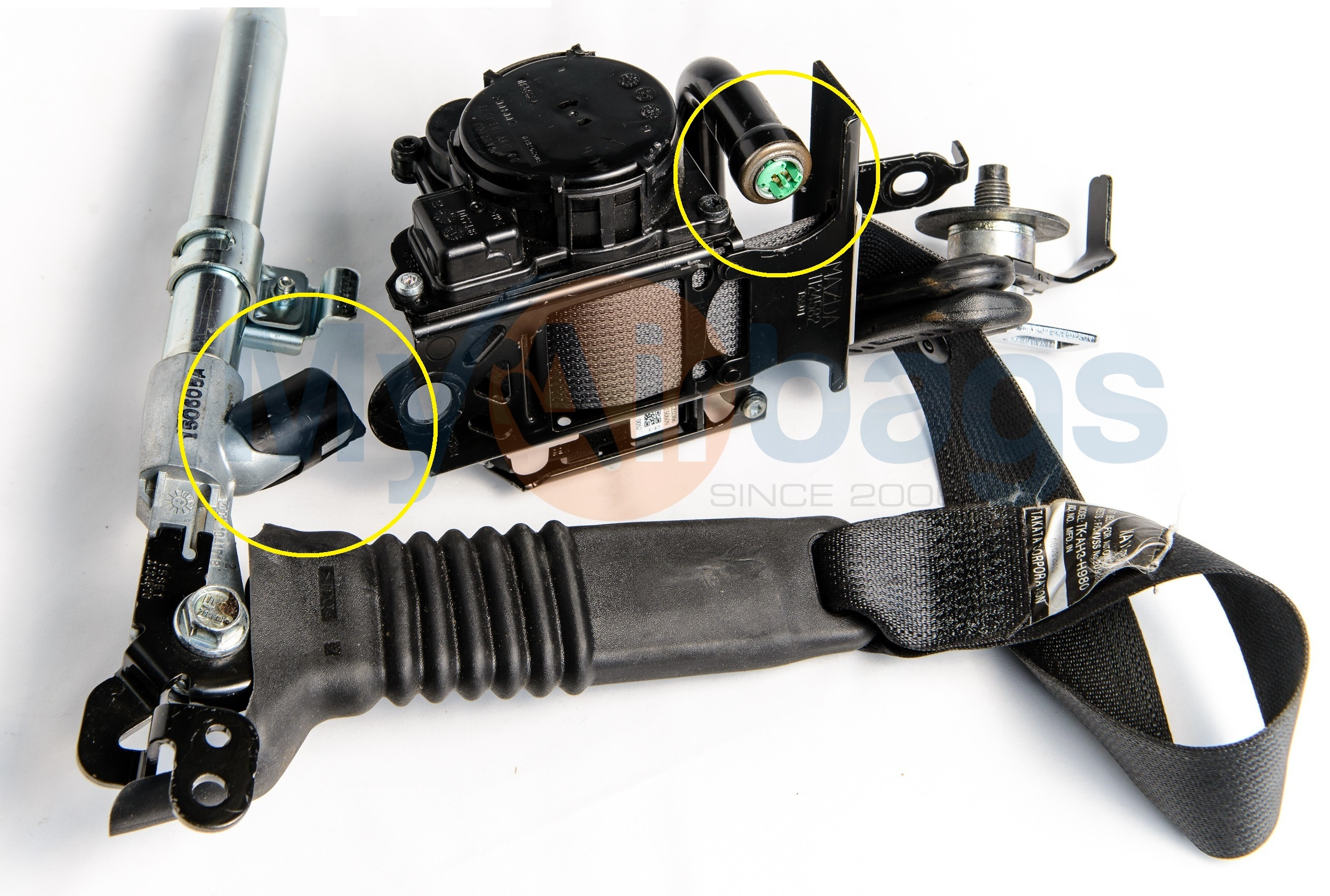 MyAirbags-Seat-Belt-Pretensioner-Repair-2-Stage-Dual.jpg
