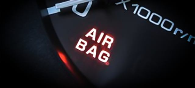 how-to-reset-airbag-light-on.png