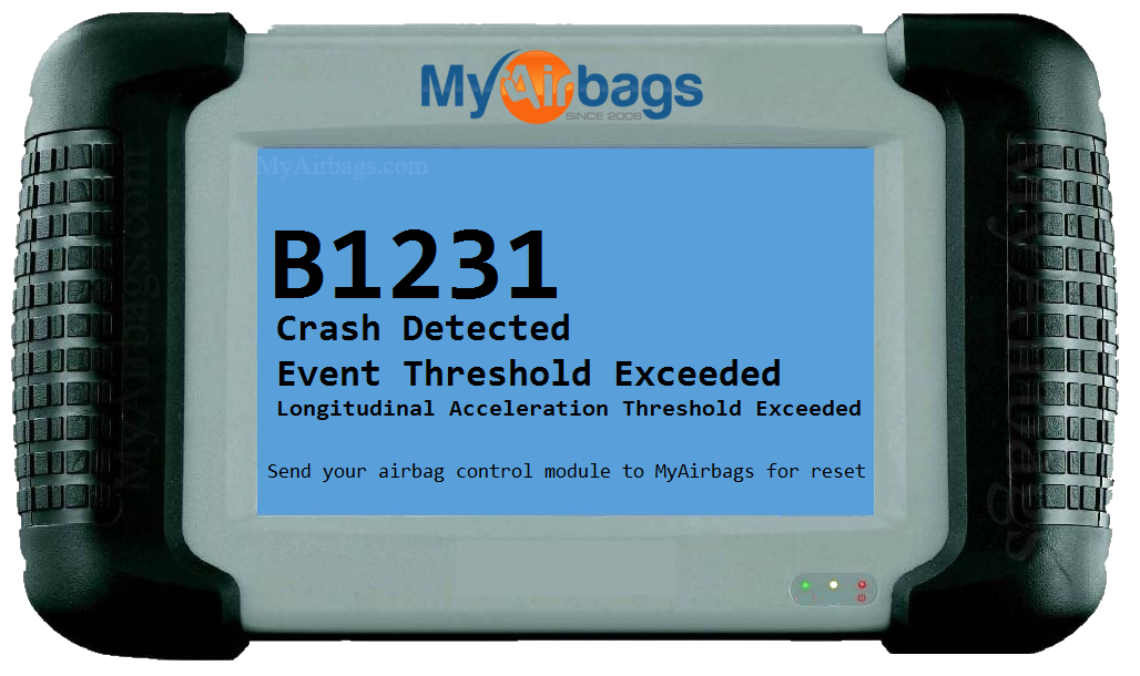 myairbags-dtc-Ford-scan-code-B1231-event-threshold-exceeded.png