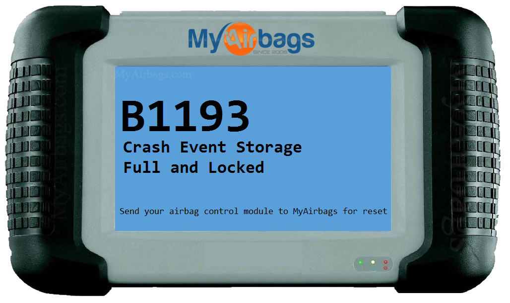 myairbags-dtc-Ford-scan-code-B1193-crash-event-storage.png