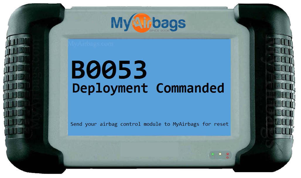 myairbags-dtc-Chevy-Buick-GM-Cadillac-scan-code-B0053-Deployment-Commanded_-_Copy_-_Copy.png