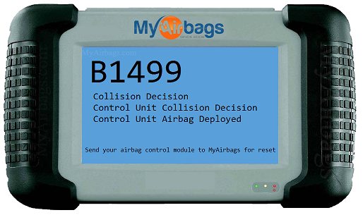 myairbags-dtc-scan-code-Mitsubishi-B1499-SRS-ECU_air-bag-condition-monitor-detects-deployed-air-bag.png