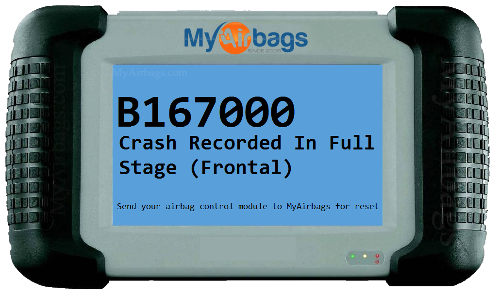 myairbags-dtc-scan-code-B167000-Crash-recorded-in-full-stage-Frontal-Replace-SRSCM.png