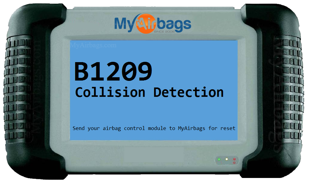 myairbags-dtc-scan-code-B1209-Collision-detection.png
