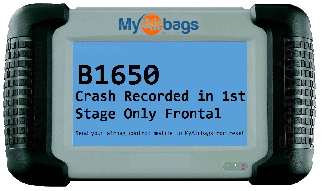 myairbags-dtc-scan-code-B1650-crash-Recorded-in-1st-Stage-Only-Frontal-Replace-SRSCM.png