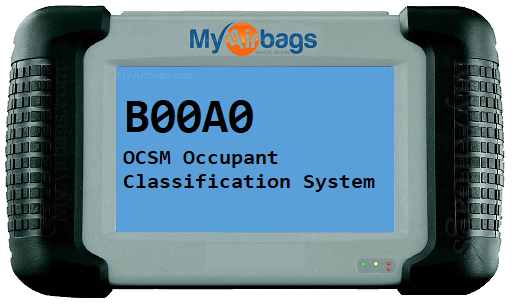 myairbags-dtc-scan-code-FORD-MERCURY-B00A0-SRS-ECU-Occupant-Classification-System.png