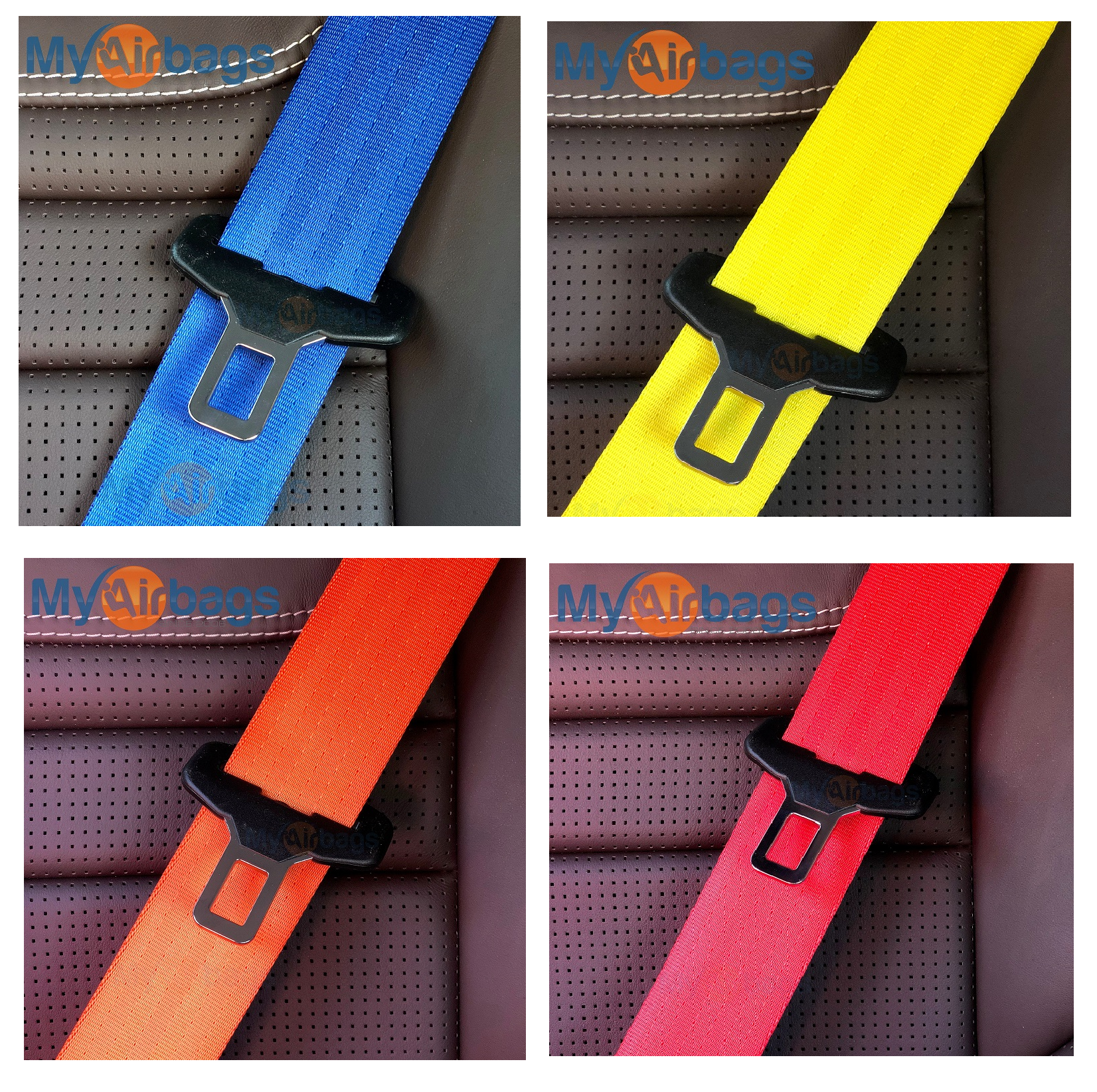 CUSTOM-COLOR-SEAT-BELT-REPLACEMENT-MYAIRBAGS-1.png