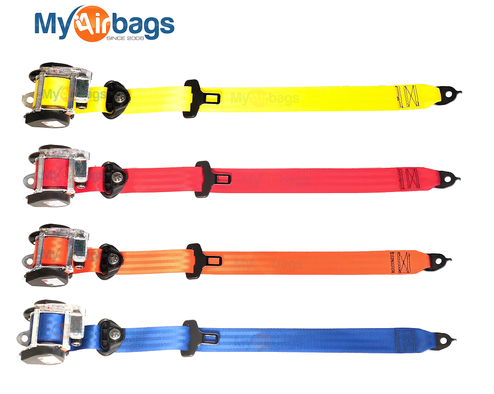 CUSTOM-COLOR-SEAT-BELT-REPLACEMENT-MYAIRBAGS.png