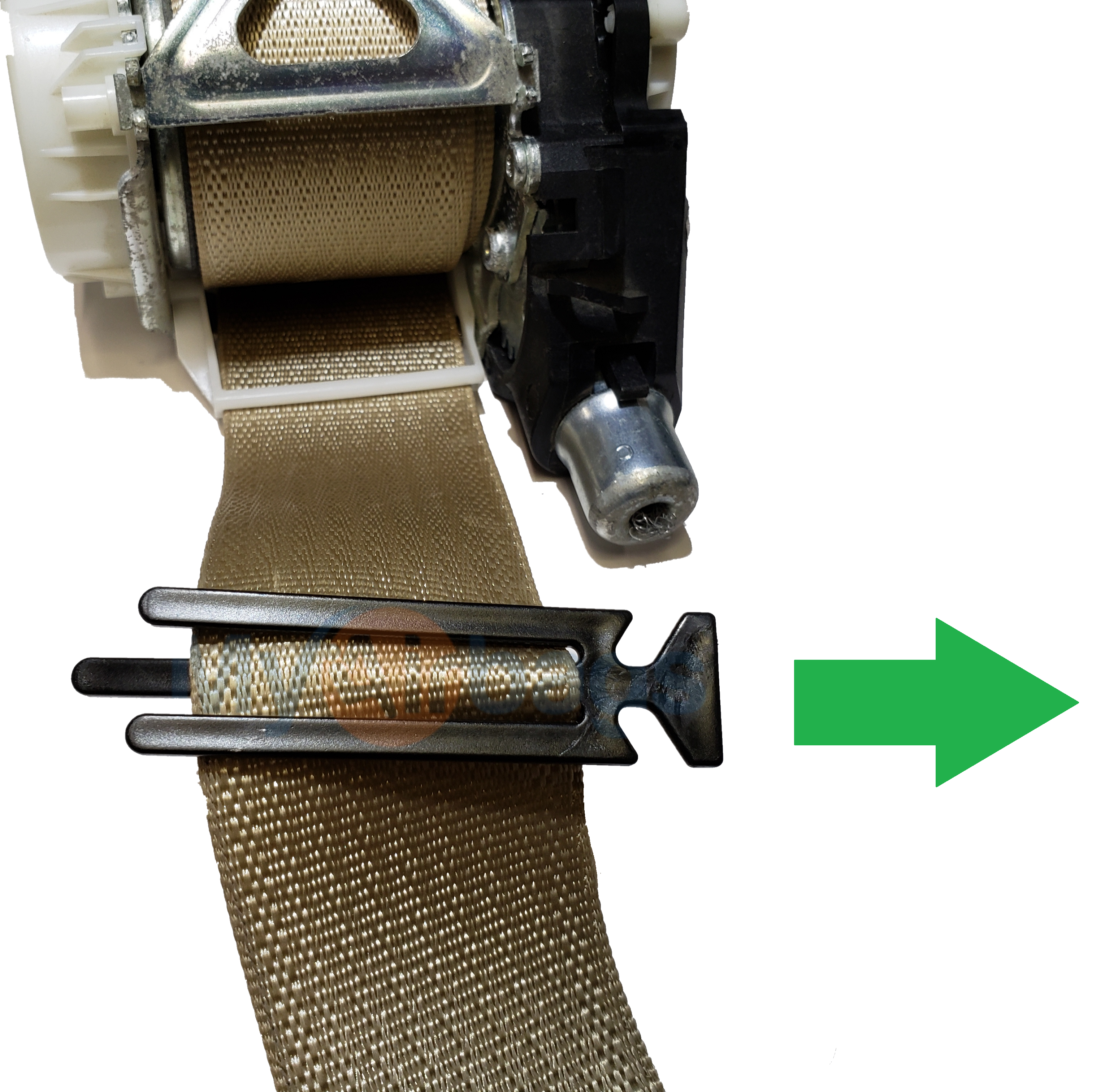 Was_Seat_Belt_Webbing_Clip_Removed_-_MyAirbags.png